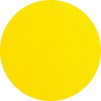 Superstar Yellow 144