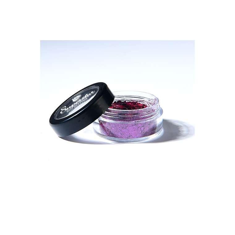 814a8e81ba7 Bio Glitter - Fuchsia Chunky Mix Superstar 6 ml